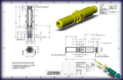 VALENS engineering a product development consulting and CAD services supplier